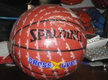 供应篮球保养方法