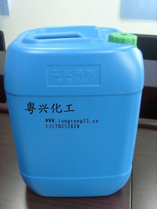 水性膠粘劑樹脂型粘膠劑粘合膠