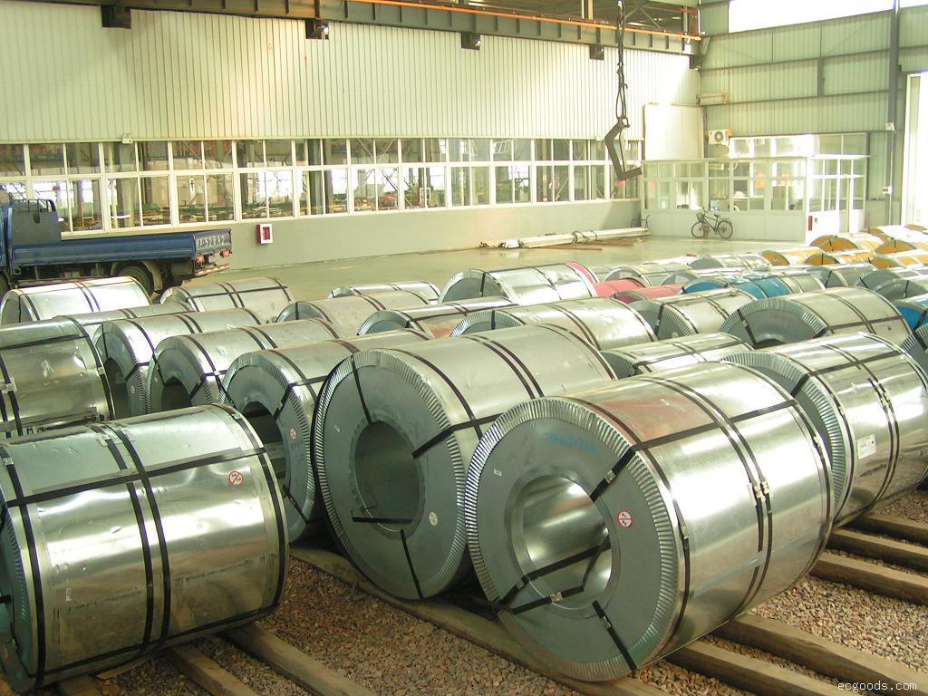 供应GCR15钢带 钢板