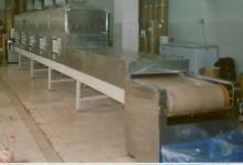 化工干燥设备