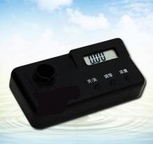 供应氰化物测定仪便携式氰化物测定仪