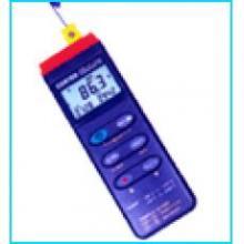 供应CENTER-305记录温度表