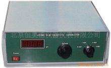 供应静电发生器静电发生仪