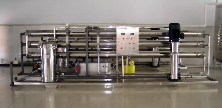 供应超滤,纳滤膜浓缩分离设备批发