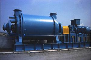 供应液环式真空泵图片