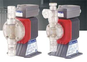 供应电磁计量泵价格