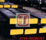 DEX40通用粉末高速钢图片
