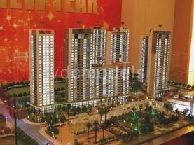 供应深圳建筑模型公司沙盘模型,建筑模型制作,沙盘模型制作公司