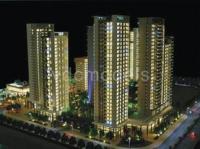 供应惠州惠州建筑模型制作公司恒信模型制作公司,建筑模型制作公司,惠州模型制作价格,惠州开发商模型制作公司