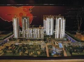 供应汕头电子沙盘模型制作,建筑模型制作,升降模型制作,沙盘模型公司