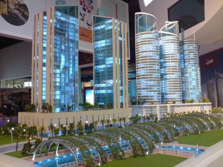 供应东莞声光电沙盘模型制作,建筑模型制作,数字模型制作,售楼模型