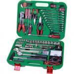 供应组合工具汽修组合工具