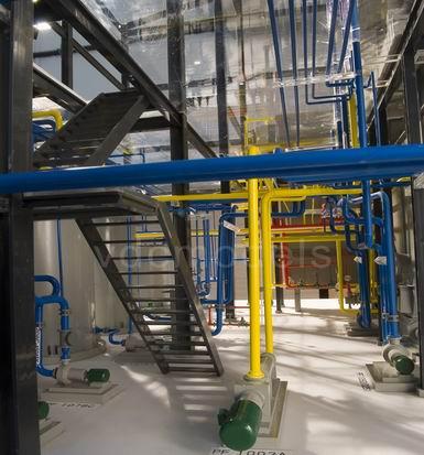 供应香港工业模型设计制作公司