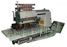供应工业缝纫机