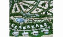供应沈阳地型地貌沙盘模型制作,建筑模型制作,沙盘模型制作公司