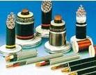 供应电力电缆