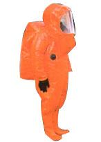 供应国产重型防化服防护服重型防护装备