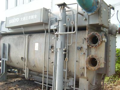厦门回收水电池 厦门回收电池 厦门废铜废铁回收图片