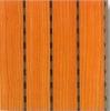 南京木质吸音板图片