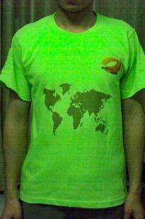 文化衫长沙广告衫长沙T恤长沙童衫图片