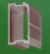 供应散热器5