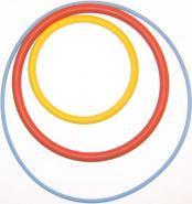 0型圈图片
