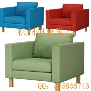 杭州沙发欧式沙发咖啡厅沙发图片