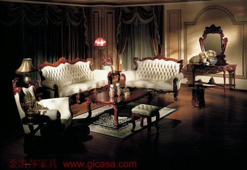 供应欧式家具品牌-实木家具品牌