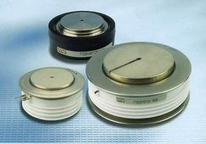 供应EUPEC全系列可控硅模块图片