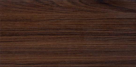 昆明石塑地板木纹系列图片