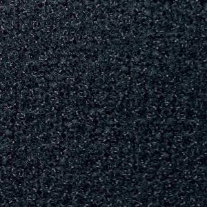 pvc地板与地毯的比较清洁保养更容易