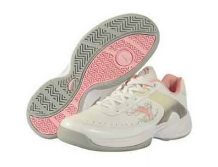 安踏网球鞋2013344-2