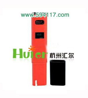 供应笔式电导计-115