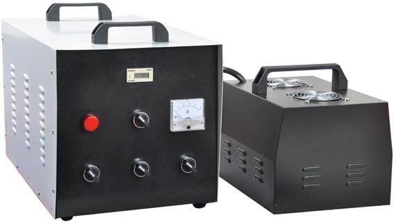 手提UV光固机,手持UV光固机,便携式UV光固机