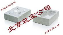 供应外墙砖防水剂