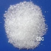 供应硫酸锰