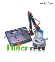 供应台式电导率仪-EC214