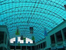北京阳光板板材 阳光板批发零售 工农业用阳光板