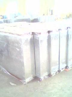 供应镀锌板风管-镀锌板通风管道