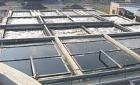 泉州电镀污水处理图片/泉州电镀污水处理样板图