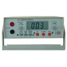 供应防雷元件测试仪
