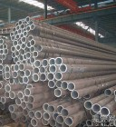 湖南40Cr链条钢图片
