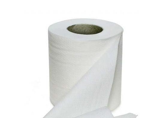 江西卫生纸图片