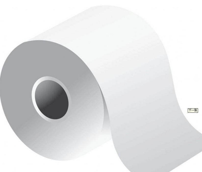 安徽卫生纸
