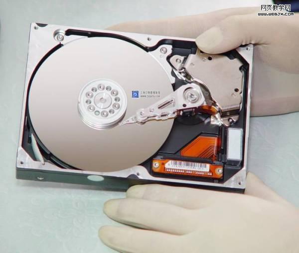 供应松岗数据恢复深圳数据恢复中心