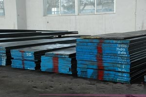 供应高韧性粉末高速钢S690PM