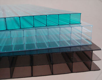 衡水阳光板价格衡水阳光板厂家衡水销售