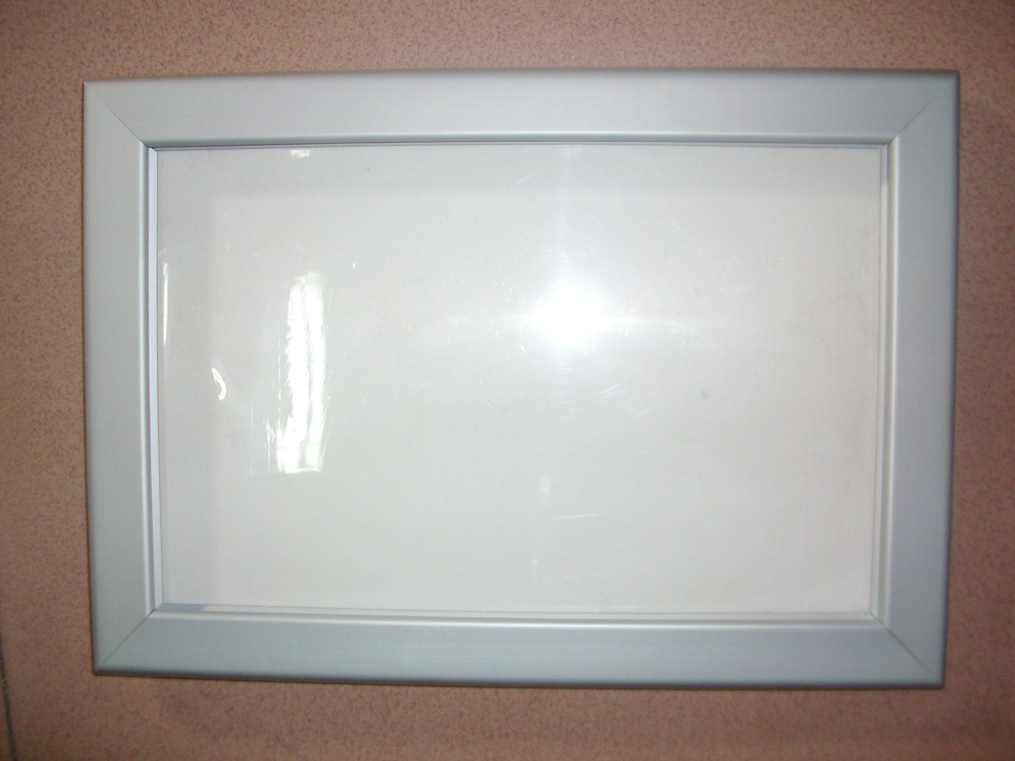 铝合金图片 铝合金型材规格型状图,铝合金门窗所有型材图