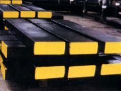 供应PX88日本大同特殊钢日本大同PX88特殊钢图片