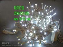 供应led节日彩灯